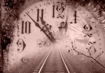 time-travel-evidence1