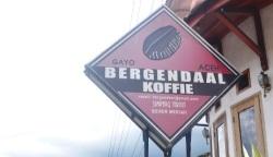 image: bergendaal.blogspot.com