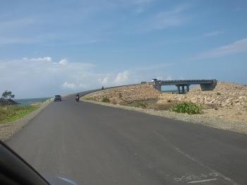 panorama bna
