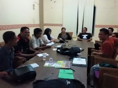coaching diskusi mhswa_the stone coffee_8_5.15