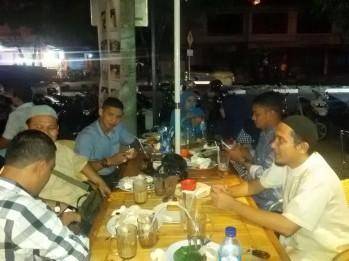 iftar GB 2000 (28.6.15)