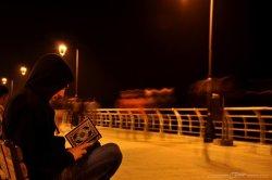 image: hussain zeidan photography
