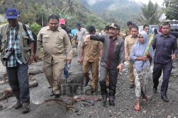 image: harianandalas.com