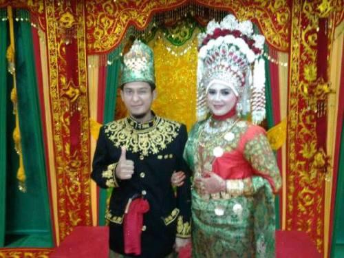 Royal Wedding_3.1.15
