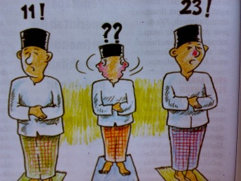 image: trotoarsukowati.blogspot.com