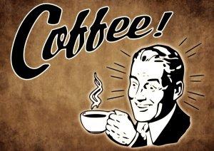 image: coffeeamp.com