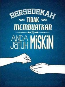 image: http://guemahgituorangnya.com/