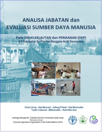 2009_FAO_anjab dan evaluasi SDM DKP_COVER_001