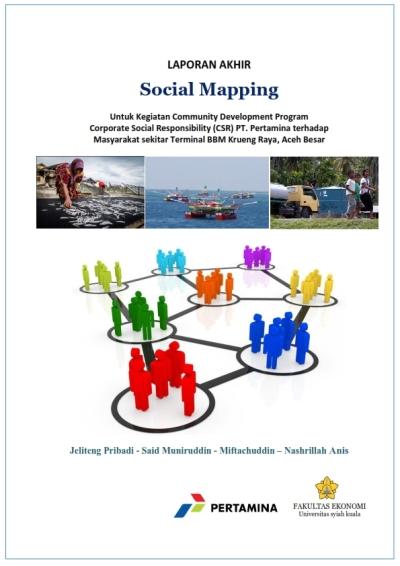 2014_PERTAMINA_SOCIAL MAPPING_COVER_001