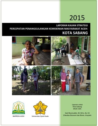 2016_Laporan Kemiskinan Sabang_COVER_001