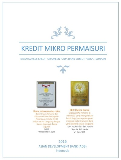 KREDIT MIKRO PERMAISURI_COVER_001