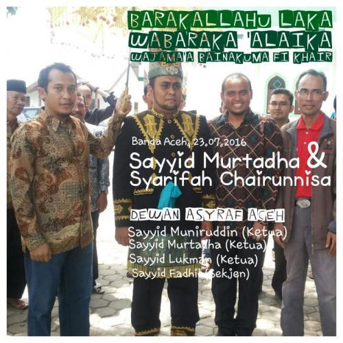 image: saidfadhil