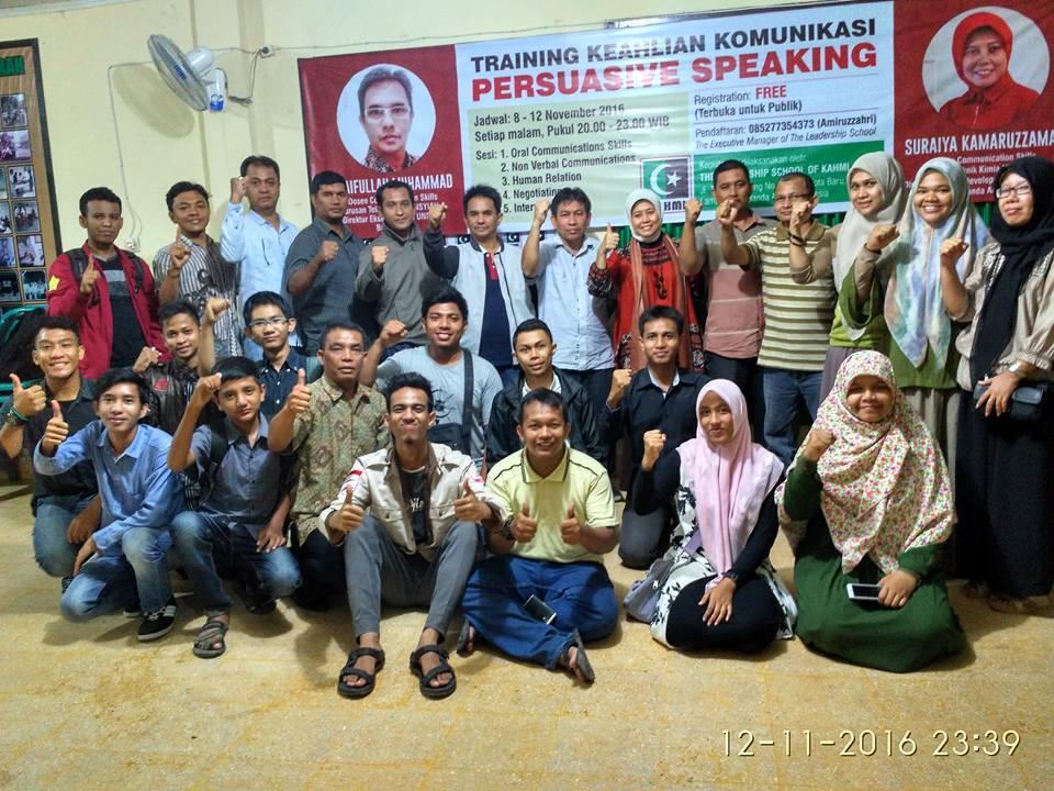 persuasive-speaking