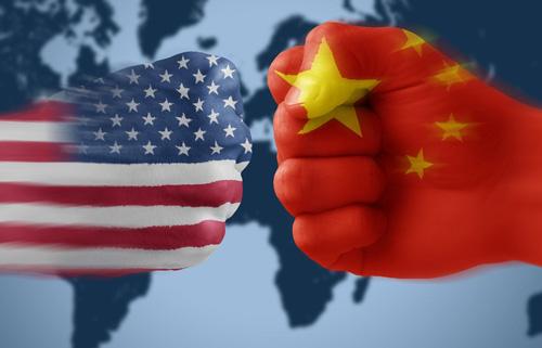 image: finance.sina.com.cn
