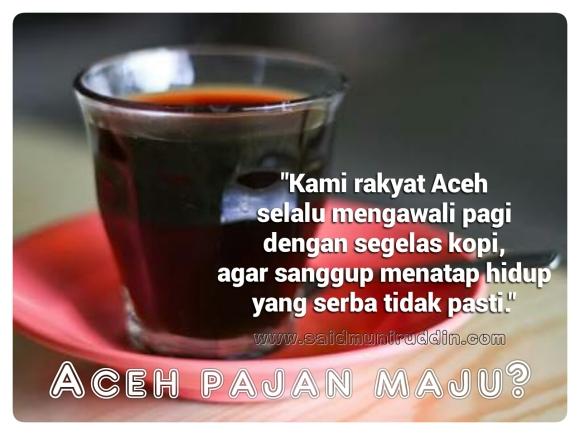 image: saidmuniruddin.com